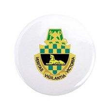 "DUI - Intelligence Center/School 3.5"" Button"