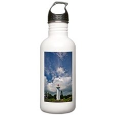 Moreton Bay Water Bottle