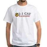 2nd Squadron 1st Cavalry Shirt