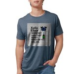 Occupy - We are 99% gifts and Jr. Ringer T-Shirt