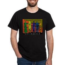 Solidarity Revolution T-Shirt