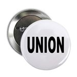 Union 2.25