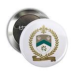 SANFACON Family Crest Button