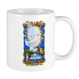 Divination Mug