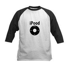 iPood Tee