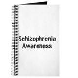 Schizophrenia Awareness Journal