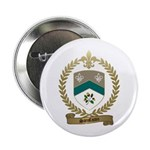 SANSFACON Family Crest Button