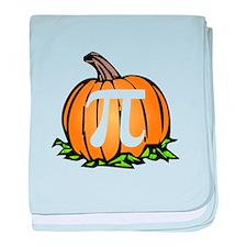 Unique Samhain baby blanket