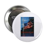 Proud American Flag Button