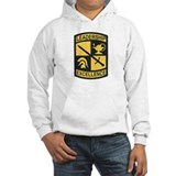 SSI - US Army Cadet Command Jumper Hoody
