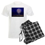 Mastiff Organic Kids T-Shirt (dark)