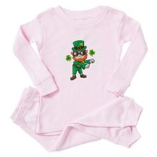 Halloween - Blonde Witch Infant T-Shirt