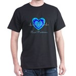 Nurse Practitioner III Dark T-Shirt