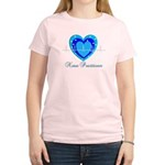 Nurse Practitioner III Women's Light T-Shirt