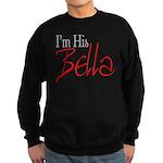 His Bella Sweatshirt (dark)