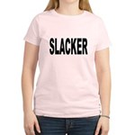 Slacker Women's Light T-Shirt