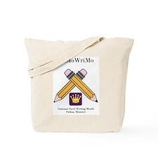 Cute Fulton Tote Bag