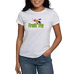 Fruit Fly Women's T-Shirt