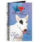 Bull Terrier Journal