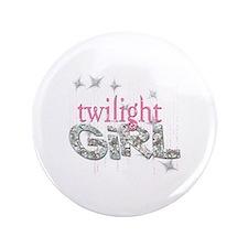 Twilight Girl Pink 3.5