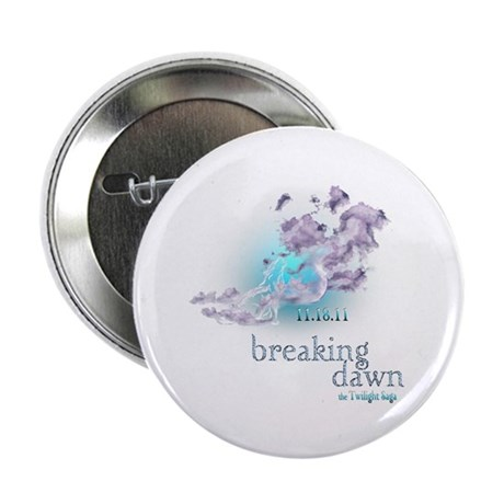 "Breaking Dawn Clouds Screening Party 2.25"" Button"