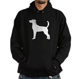 Fox Hound Hoodie