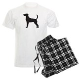 Fox Hound Pyjamas