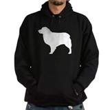 Australian Shepherd Hoodie