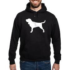 Bloodhound Hoodie