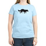 Border Collie Tee-Shirt