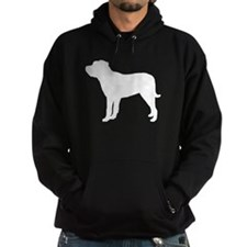 Mastiff Hoody