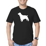 Cocker Spaniel T