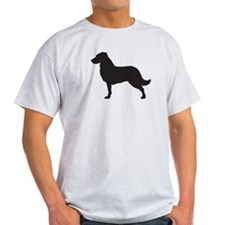 Retriever T-Shirt