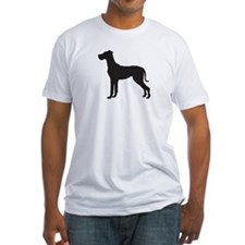 Great Dane Shirt