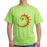 Cute Mystery science T-Shirt