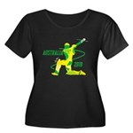 Jr. Ringer T-Shirt