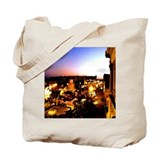 Cool Kcojax candids Tote Bag