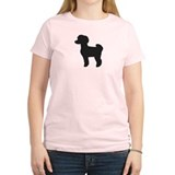 Toy Poodle T-Shirt