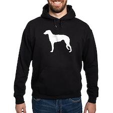 Deerhound Hoodie