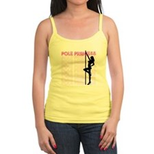 Pole Princess Ladies Top