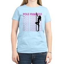 Pole Princess T-Shirt