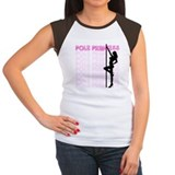 Pole Princess Tee