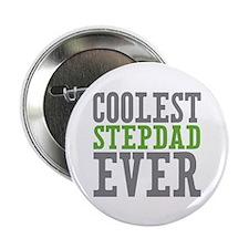 Coolest Stepdad 2.25