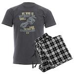planned parenthood t-shirt - flat T-Shirt