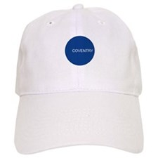 COVENTRY CIRCLE Baseball Cap