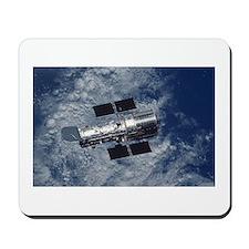 Hubble Space Telescope Mousepad