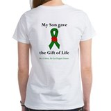Son Donor Tee