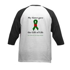 Sister Donor Tee