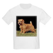 Champion Norfolk Kids T-Shirt