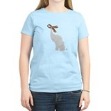 Autism Elephant Awareness T-Shirt
